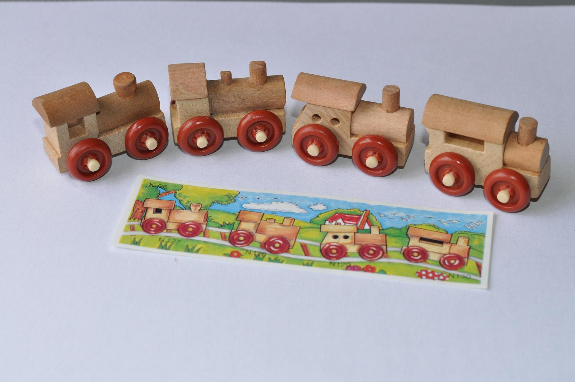 toy-162931_1920
